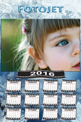 calendario-fotojet